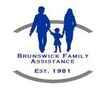 BRUNSWICK FAMILY ASSISTANCE