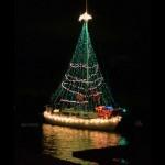 Bryan Stanley Flotilla 950x400