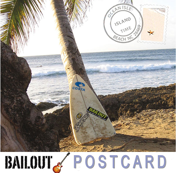 Postcard-CD-cover2
